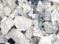 Дорожная соль