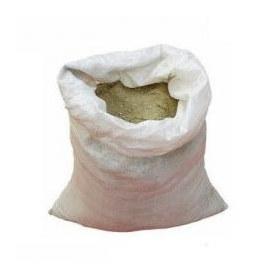 Противогололедный реагент гранитная крошка по цене от 150р