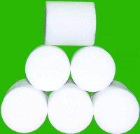 Соль для котельных по цене от 280р