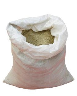 Противогололедный реагент соль дорожная по цене от 280р